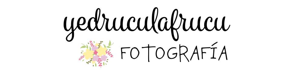 Frucufoto